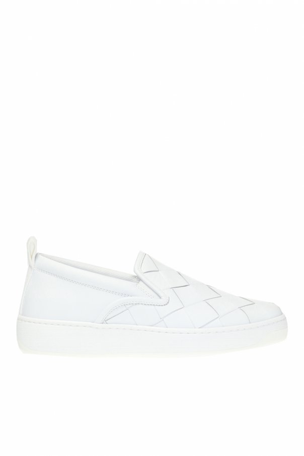 Bottega Veneta Slip-on shoes