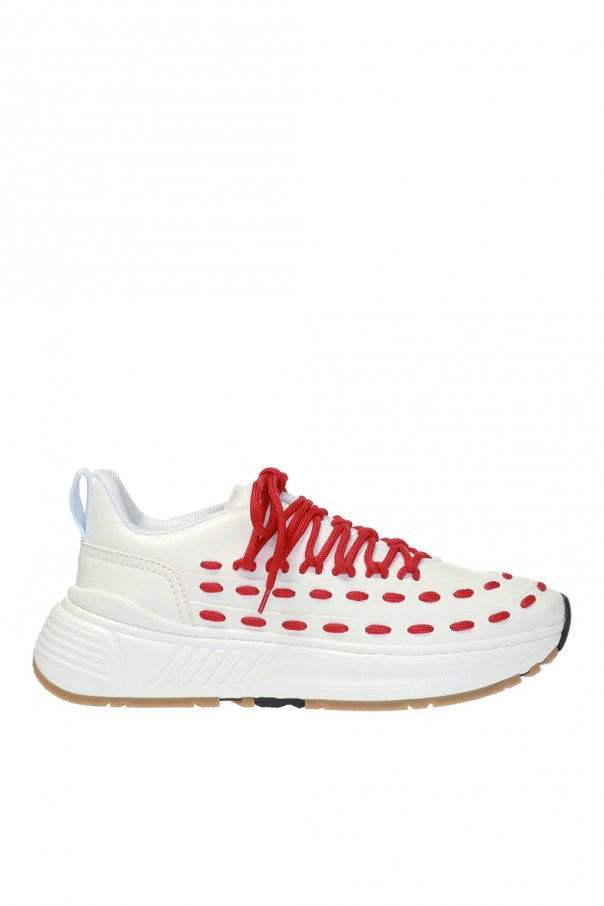 Bottega Veneta 'Speedster' sneakers