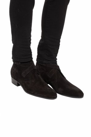 58a6db84 Buty męskie, luksusowe i ekskluzywne obuwie - sklep Vitkac