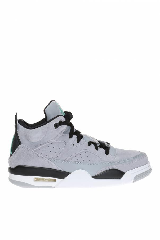 official photos e8dc9 1d637  jordan son of low  sneakers od Nike.