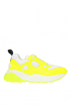 Logo sneakers od Stella McCartney