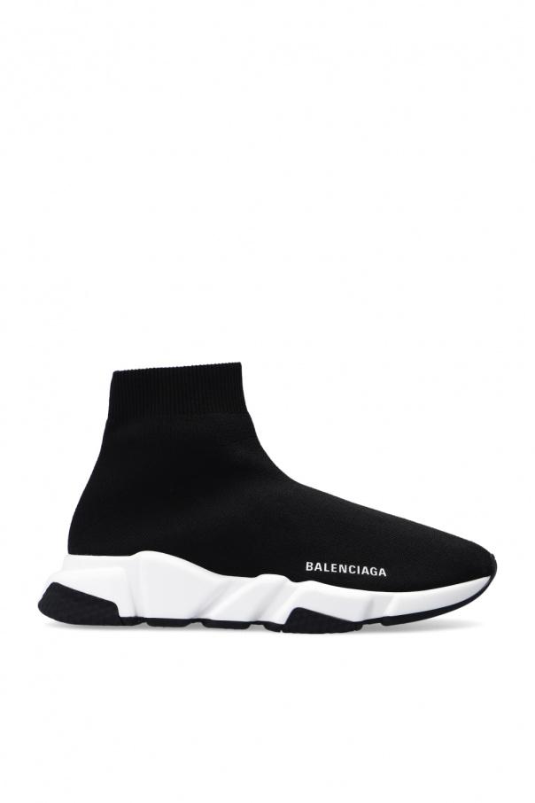 Balenciaga 'Speed LT' sock sneakers