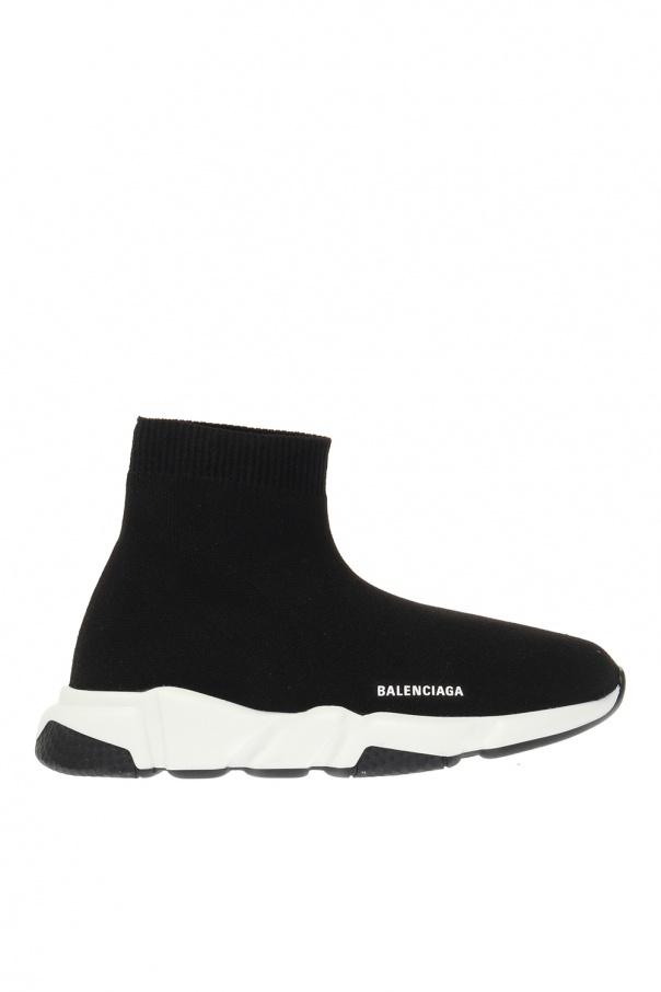 Balenciaga Kids 'Speed' sneakers