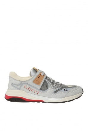 'ultrapace' sneakers od Gucci