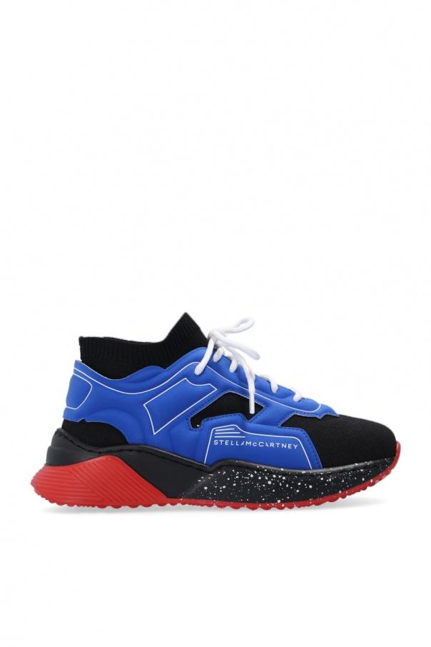 Stella McCartney Kids Sock sneakers