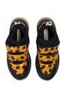 Stella McCartney Kids Patterned sneakers