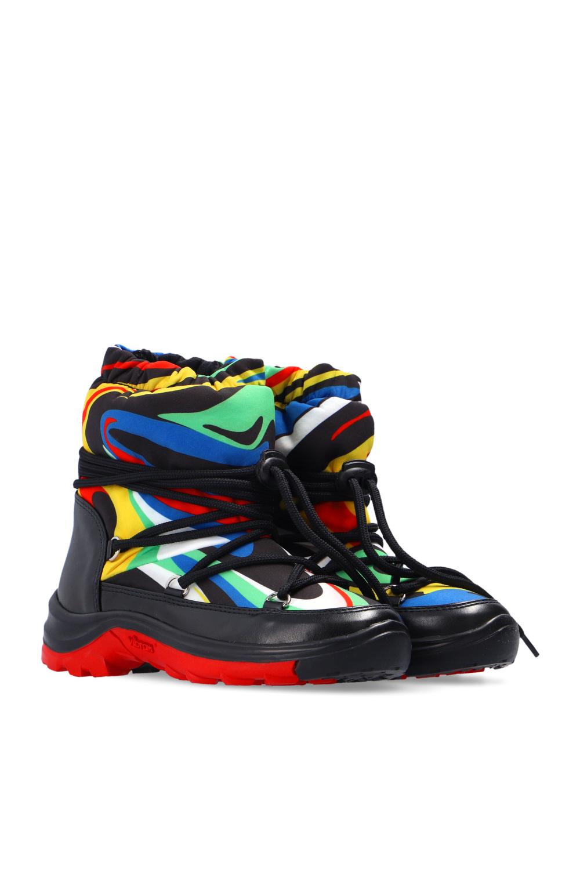 Stella McCartney Kids Snow boots
