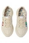 Gucci Kids 运动鞋