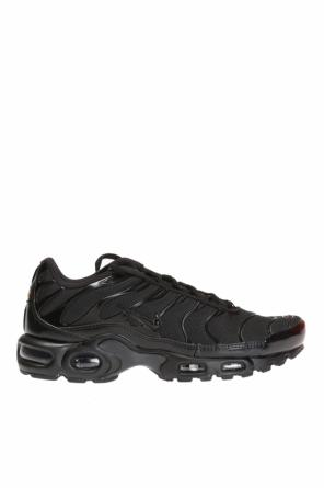 'air max plus' sneakers od Nike
