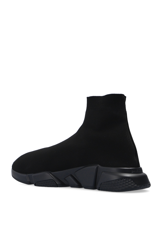 Balenciaga 'Speed' sock sneakers