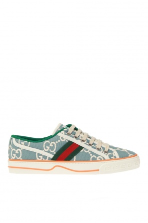 'tennis' sneakers od Gucci