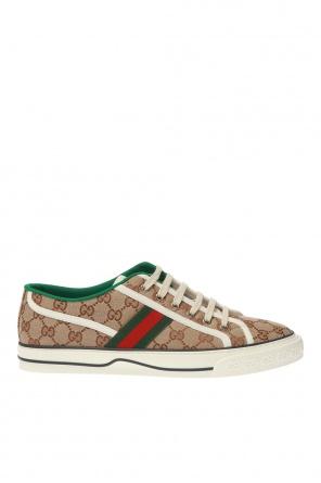 'tennis' sneakers od Gucci