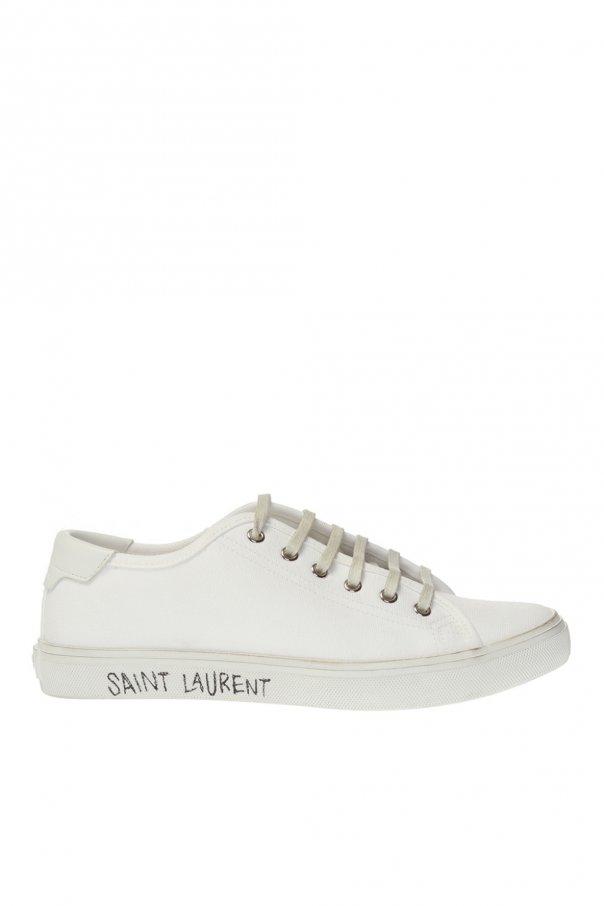 Malibu Sneakers Saint Laurent Vitkac Us