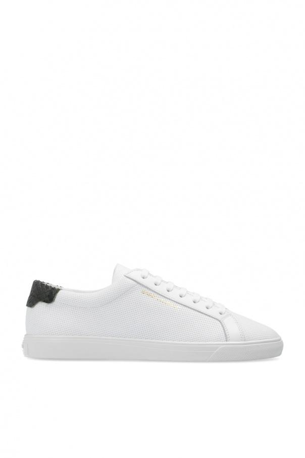 Saint Laurent Andy运动鞋