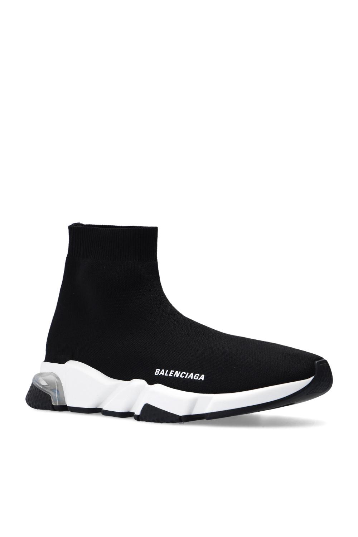 Balenciaga 'Speed LT Clear' sneakers