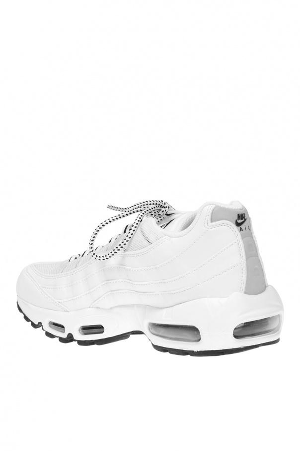 'air max 95' sneakers od Nike