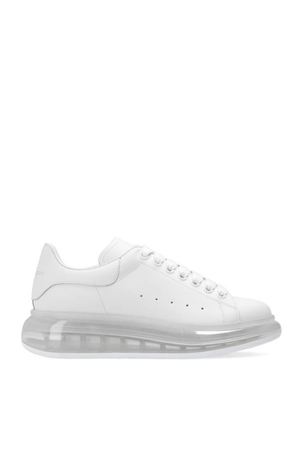 Alexander McQueen 品牌运动鞋