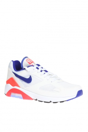 'air max 180 ultramarine' sneakers od Nike