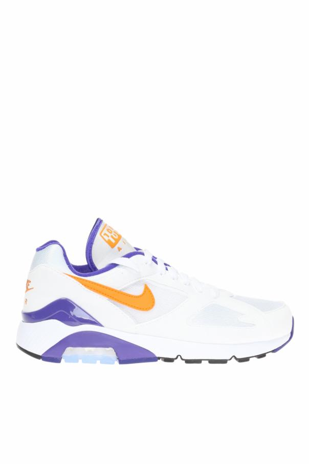 new style 59755 7d449  air max 180  sneakers od Nike.