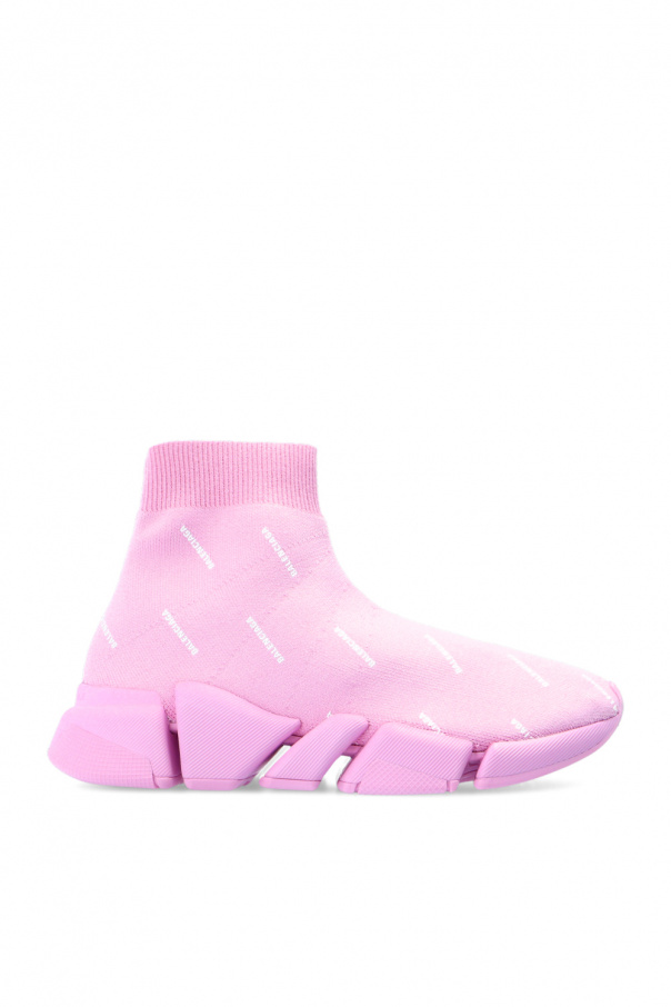 Balenciaga 'Speed 2.0 LT' sock sneakers