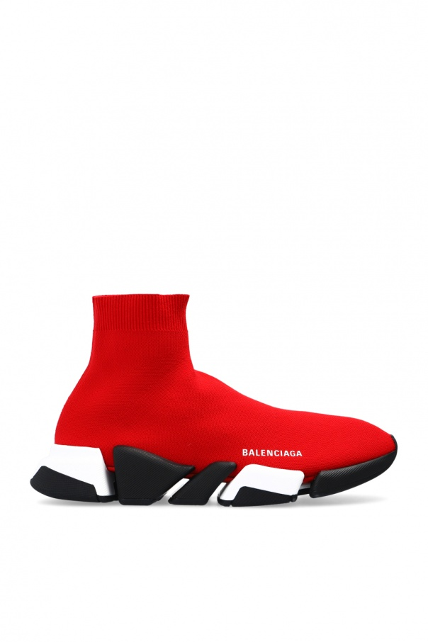 Balenciaga 'Speed 2.0' sock sneakers