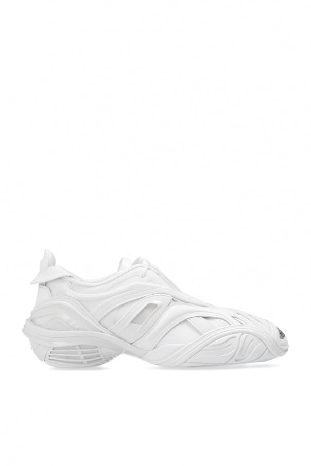 Balenciaga 'Tyrex' sneakers