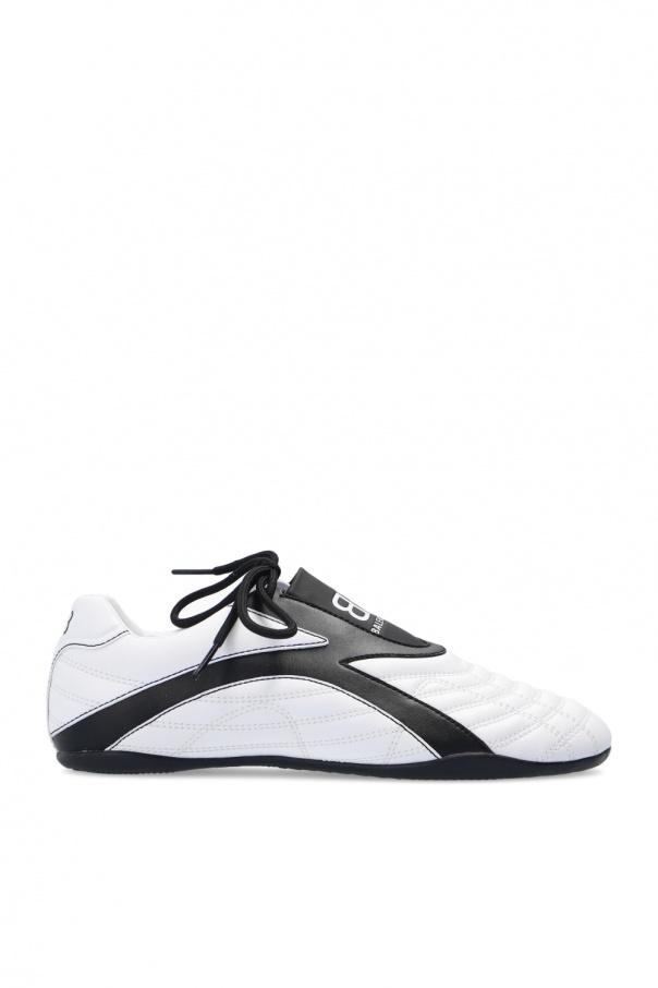 Balenciaga 'Zyn' sneakers