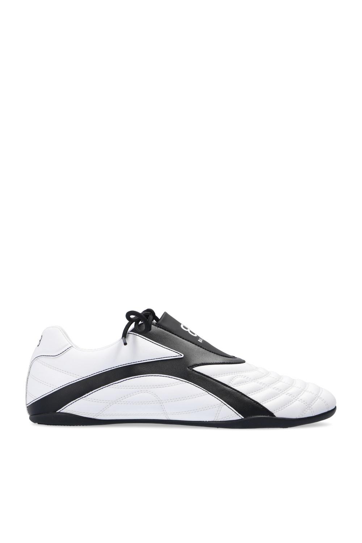 Balenciaga Lace-up sneakers