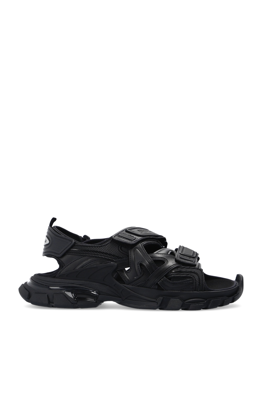 Balenciaga 'Track' sandals
