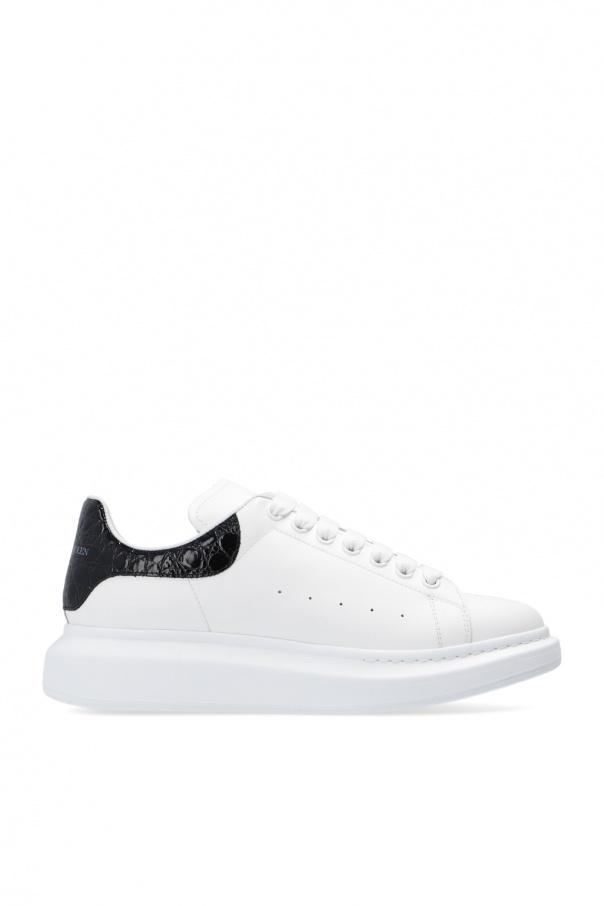 Alexander McQueen 'Larry' sneakers