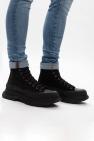 Alexander McQueen Platform shoes