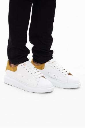 'larry' sneakers od Alexander McQueen