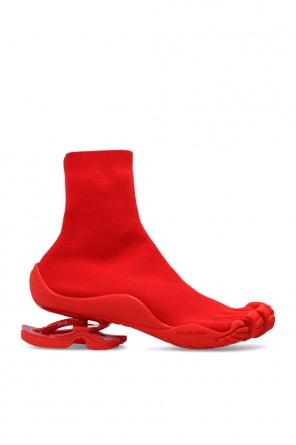 Sock sneakers od Balenciaga