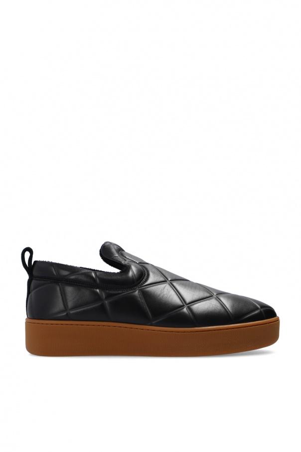 Bottega Veneta 'BV Quilt' sneakers