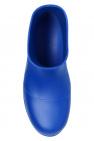 Bottega Veneta 'Puddle' rain boots