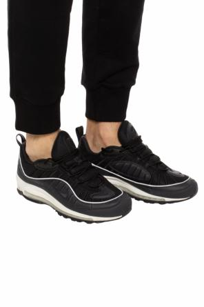 c6ad7e3be6 'air max 98' sneakers od Nike ' ...