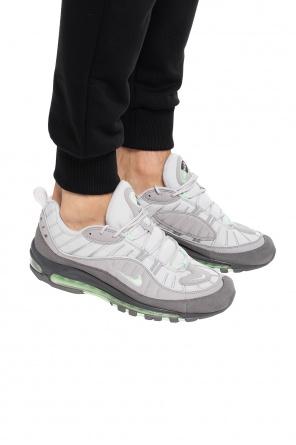cca607c68b 'max 98' sneakers od Nike ' ...
