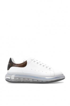 Larry运动鞋 od Alexander McQueen