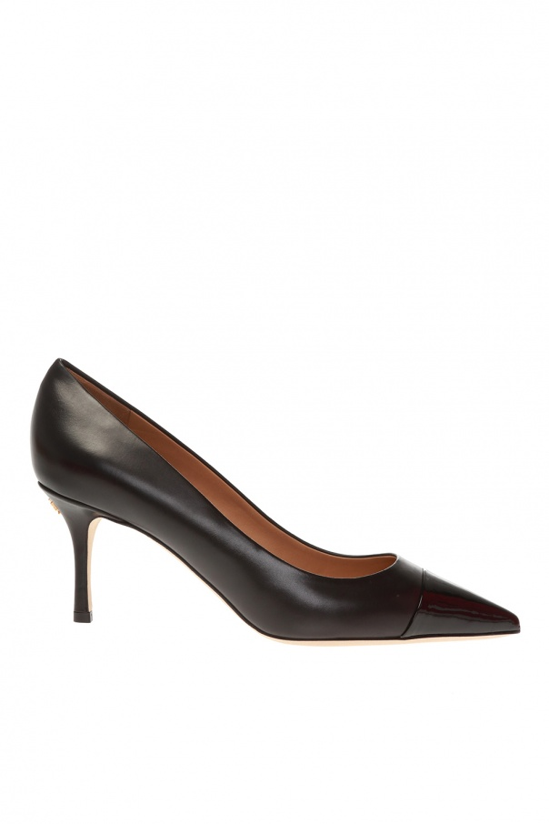 Tory Burch 'Penelope' stiletto pumps