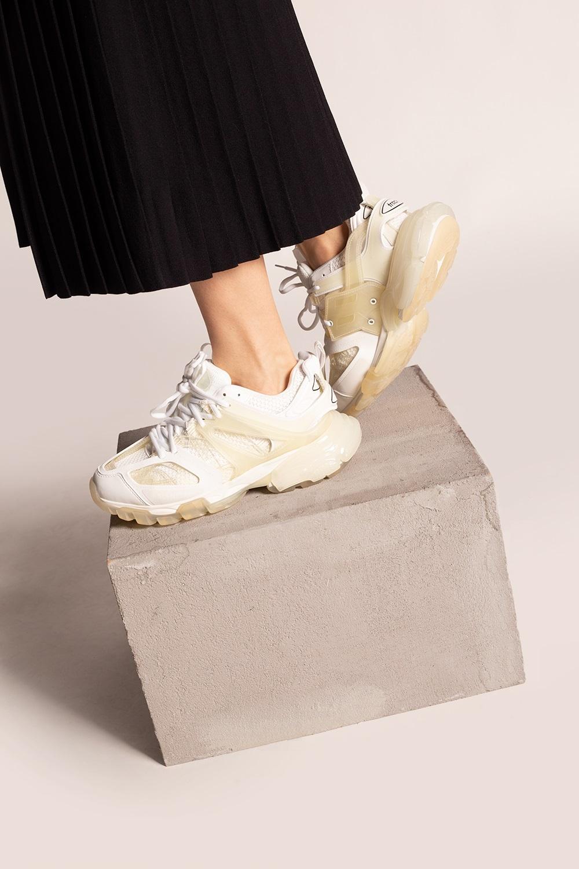 Balenciaga 'Track' sneakers