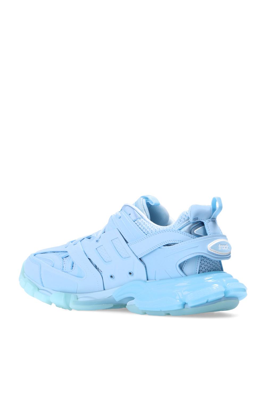 Balenciaga Triple S运动鞋