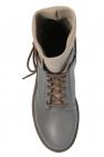 Le Silla 'Ranger' ankle boots