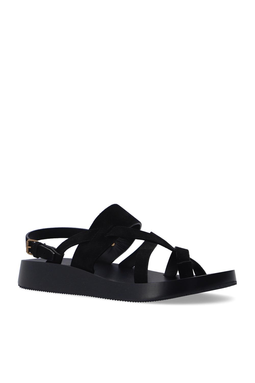 Saint Laurent 'Noah' sandals