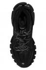 Balenciaga 'Track Hike' high-top sneakers