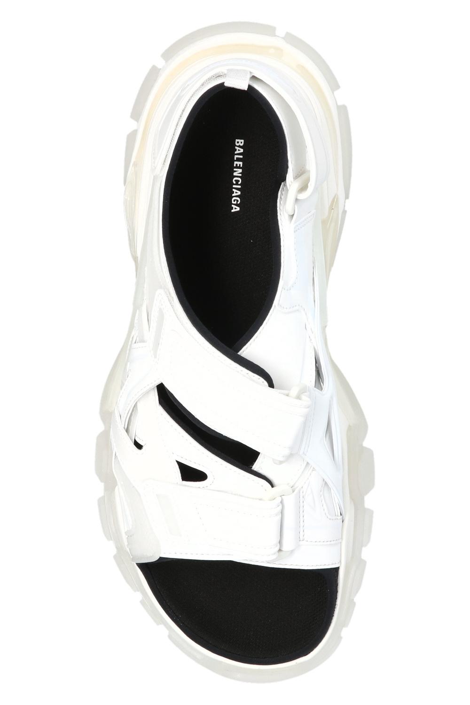 Balenciaga Track凉鞋
