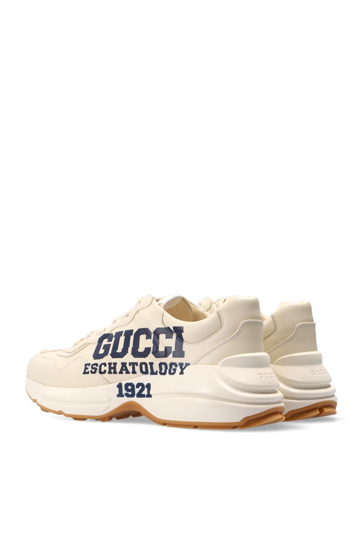 Gucci 'Evolution' sneakers