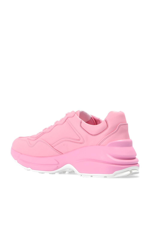 Gucci 'Rhyton' sneakers
