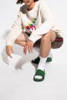 Gucci 'GG Multicolor' collection