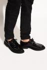 Saint Laurent Patent-leather shoes