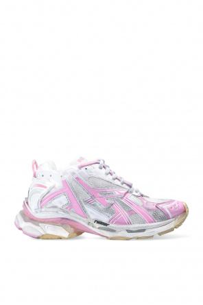 'runner' sneakers od Balenciaga